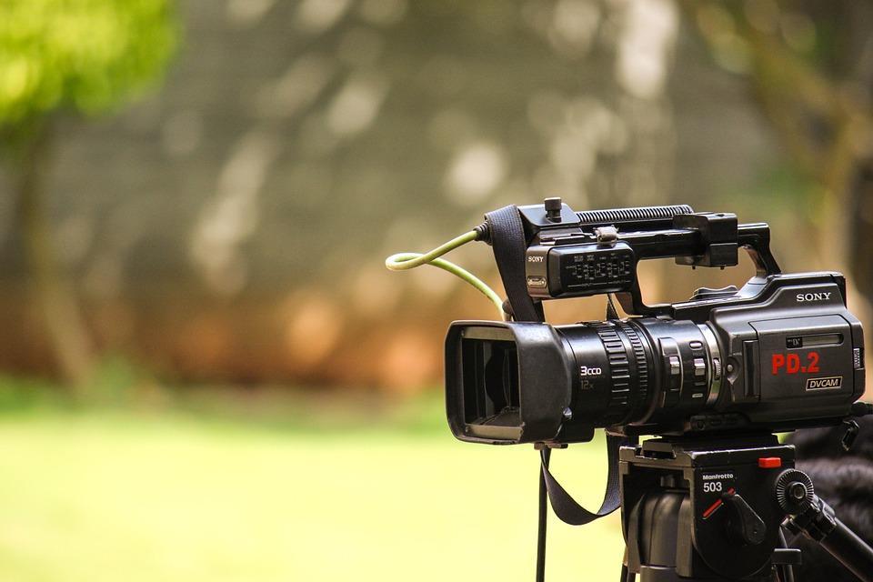 Тест PRIMPRESS: кино в Приморье или Приморье в кино?