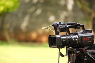 Фото: pixabay.com   Тест PRIMPRESS: кино в Приморье или Приморье в кино?