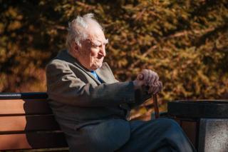 Фото: PRIMPRESS | Тысячи пенсионеров не знают, что им положена огромная доплата к пенсии