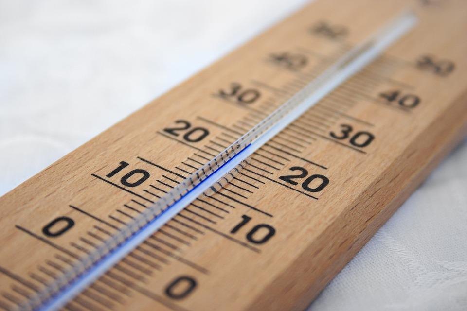В выходные в Приморье ожидается потепление
