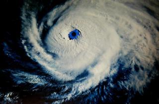 Фото: pixabay.com   Синоптики резко ухудшили прогноз по циклону на 19 марта