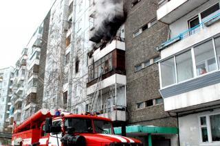 Фото: МЧС России по Приморскому краю | Уберите свои машины оттуда. МЧС назвало список многоэтажек Владивостока, которые оказались в группе риска