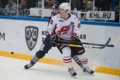 Хоккейная сборная рассматривает Владивосток в качестве площадки для адаптации