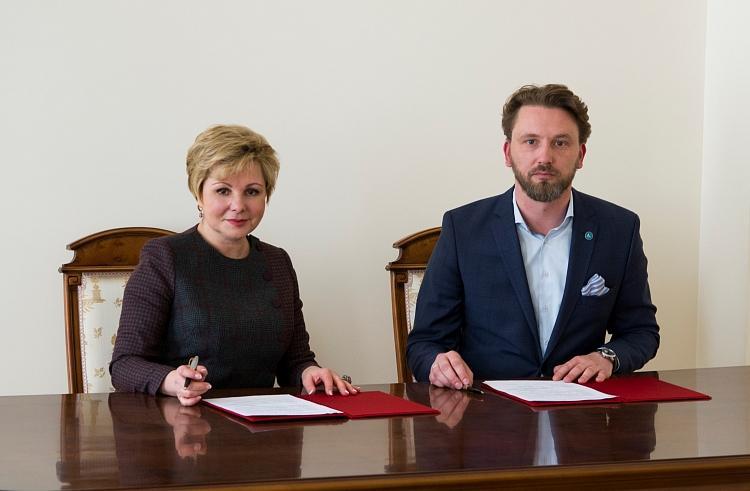 Музей Московского Кремля приедет с выставкой в Приморье этой осенью