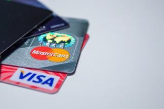 Фото: pixabay.com   Мошенники нашли новый способ снять деньги с вашей банковской карты