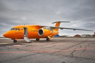Будут ли летать «Саратовские авиалинии» во Владивосток и дальше?