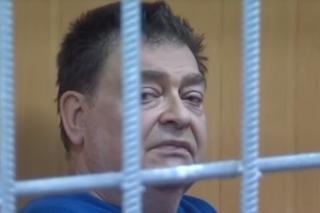 Арестован бывший владелец крупных заводов в Приморье