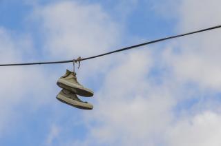40-метровый силовой кабель похищен в Приморье