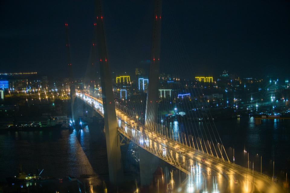 Бесплатный Владивосток: «Ночь в театре», мастер-класс с кинорежиссером и всероссийская контрольная