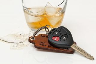 Фото: pixabay.com | Сколько можно выпить вечером, чтобы утром не бояться ГИБДД