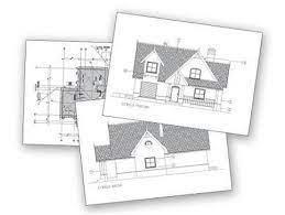 Фото: freepik.com | Проект дома – купить или сделать самостоятельно?