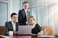 Сбербанк приглашает предпринимателей на бесплатную программу для предпринимателей