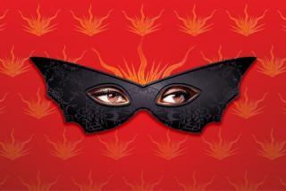 Фото: Приморская сцена Мариинского театра | На Приморской сцене Мариинского театра состоится премьера оперетты «Летучая мышь»