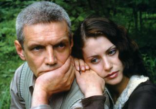 Фото: кадр видео | Тест PRIMPRESS: Насколько хорошо вы помните роман Булгакова «Мастер и Маргарита»?