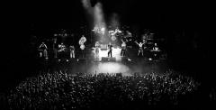 Секретную программу готовит рок-группа «Ленинград» для своих фанатов во Владивостоке