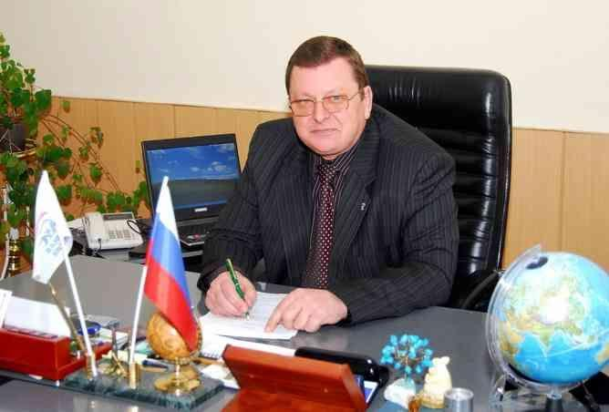 Главой «Примводоканала» стал резидент свободного порта Владивосток