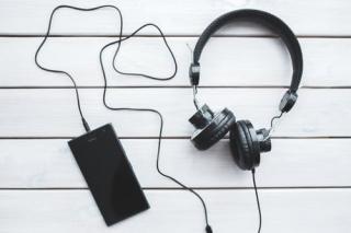 Фото: pexels.com   Преимущества скачивания музыки через «Твиттер»