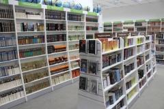Роман о походе из Владивостока вошел в список книг, которые нужно читать прямо сейчас