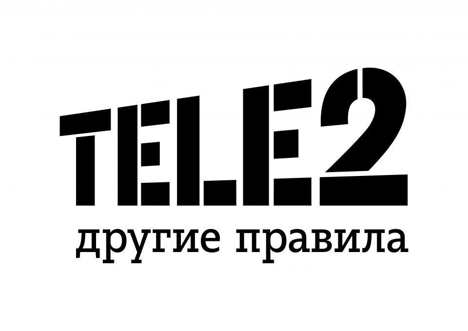 Все на дачу: потребление интернет-трафика Tele2 в подмосковных районах выросло на 23%