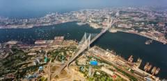 Новые инвесторы пополнили реестр резидентов свободного порта Владивосток