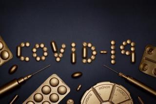Фото: pixabay.com | Тест PRIMPRESS: Правда или вымысел о коронавирусе?