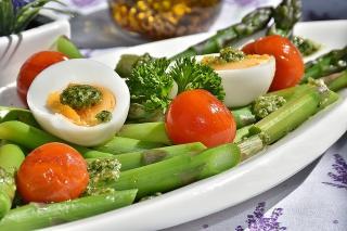 Фото: pixabay.com   Врач-диетолог дал рекомендации насчет правильного питания в период самоизоляции