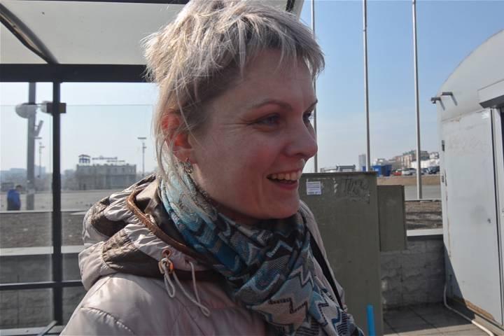 Уличный допрос: жители Владивостока рассказали о первоапрельских розыгрышах