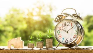 Фото: pixabay.com | Пора открывать вклады! Ставки в Примсоцбанке заметно выросли