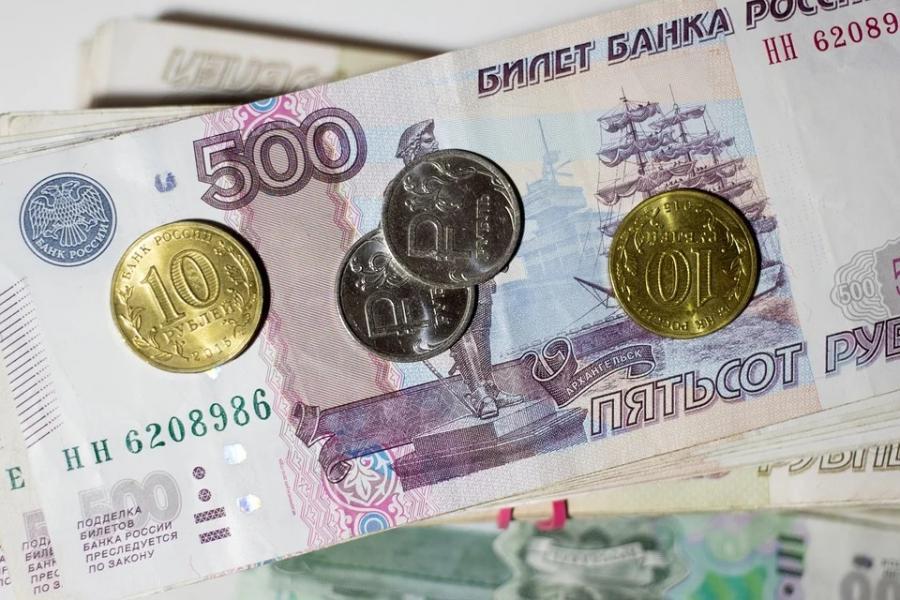 Эксперты рассказали, где приморцы могут пассивно зарабатывать сто тысяч рублей в месяц