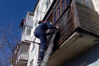 Фото: dvrpso.ru   За какое действие на балконе теперь можно угодить под суд