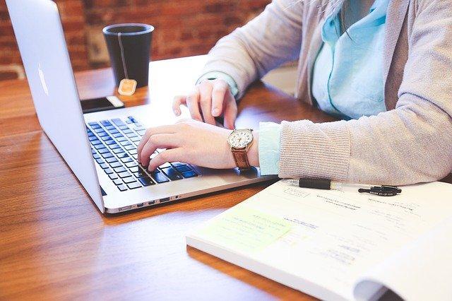 10 советов, как наладить рабочий процесс тем, кто вынужденно перешел на «удаленку»