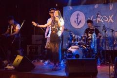 Министр культуры пообещал курировать рок-фестиваль во Владивостоке