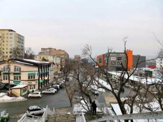 Фото: Instagram/vtoryak.vdk   «Все, конец»: жители крупного района Владивостока больше не могут это терпеть