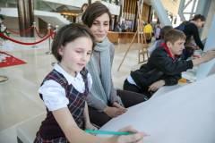 В Приморье откроется Музей занимательных наук Эйнштейна