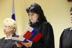 Многострадальный файлообменник «Шара» прекратил работу в Приморье