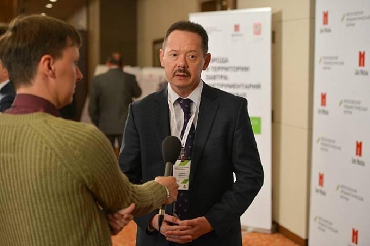 Мэр Артема назначен председателем Совета глав муниципалитетов Приморья