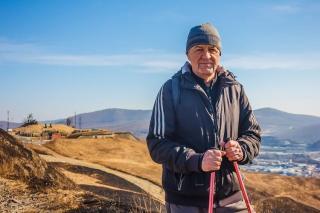 Фото: PRIMPRESS | Что ждет пенсионеров в мае: принят новый закон