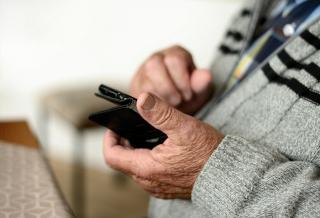 Фото: pixabay.com   Новый способ, как можно работать без потери индексации пенсии