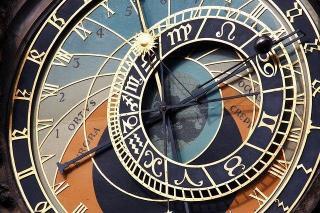 Фото: pixabay.com   Гороскоп на 5 апреля: рациональность Львов поможет им принять верное решение