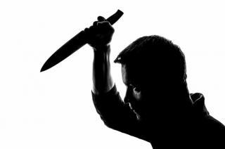 Фото: pixabay.com   Житель Владивостока пронзил ножом пассажира, наступившего ему на ногу в автобусе