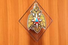 В Приморье сотрудник МЧС присвоил себе трехкомнатную квартиру