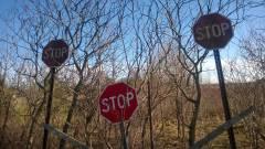 Водителям Владивостока запретят ездить и парковаться по Интернациональной улице