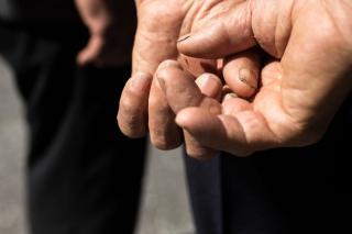 Фото: pexels.com   Работающие пенсионеры, у которых стаж более восьми лет, получат крупную компенсацию