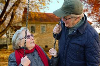 Фото: pexels.com | Пенсионерам вводят новый вид помощи, о которой они сейчас просят