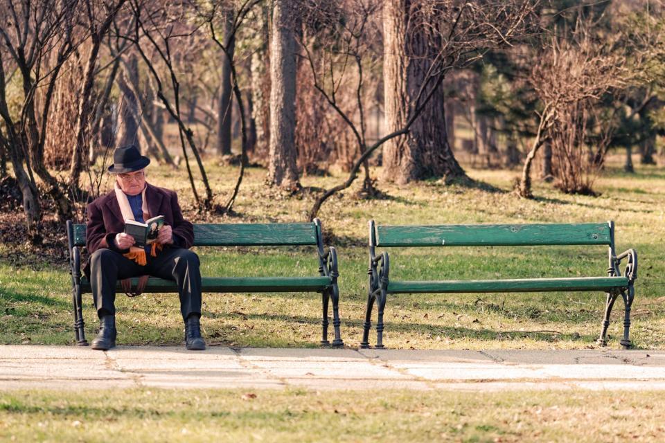 Пенсионеры, у которых пенсия менее 15 тыс. руб, получат серьезную доплату