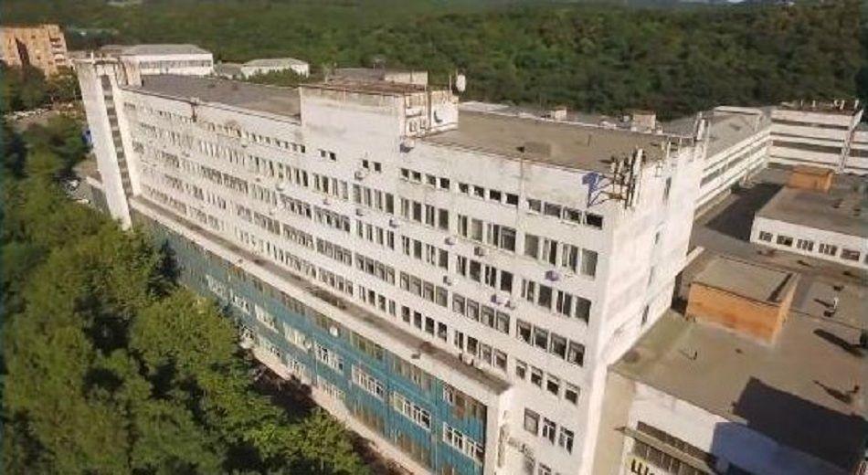 Топ-менеджеры крупного в Приморье завода наградили себя миллионами