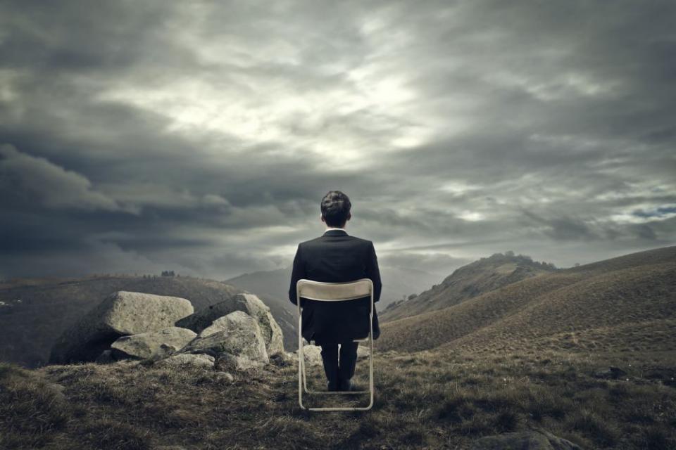 Экономика Приморья стоит на пороге огромного обвала