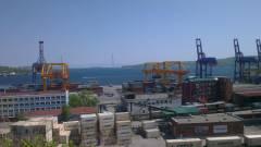 Для резидентов Свободного порта Владивосток могут ввести единый налог