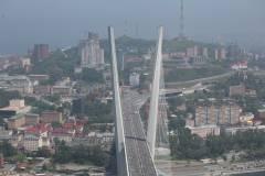 Приморье стало лучшим регионом ДВФО по безопасности дорожного движения