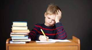 Фото: freepik.com | Почему важно учить математику
